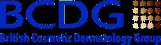 BCDG logo